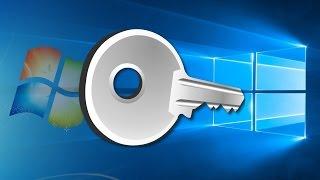 Windows 10 per Windows 7-Key aktivieren - Selbstversuch auf mehreren PCs und bei Hardwaretausch