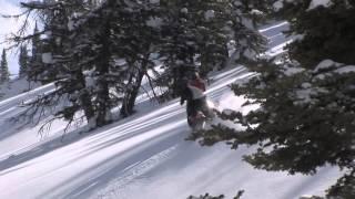 Sly Dog Ski from Gamma Sales