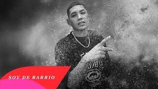 ADAN ZAPATA FT. THUG POL // SOY DE BARRIO // VIDEO