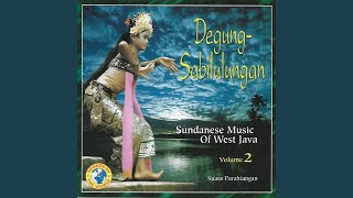 Download Lagu Dikantun Gratis STAFABAND