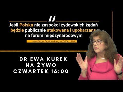 Ustawa 447 - Dr Ewa Kurek