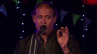 Bangla Folk Song 2016.Baaul Sha Abdul Karim Song.Tomar Ki Maya Lage Na. Sahabuddin