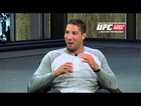 UFC Now Highlights Episode 129