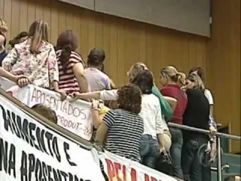 Reajuste salarial para servidores é aprovado - Sindserv Londrina