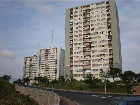 Lyon Classement Des Villes