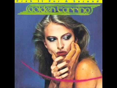 Golden Earring - Against the Grain