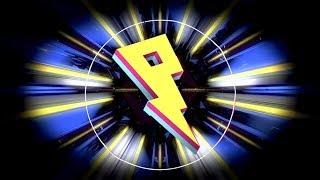 Download Lagu Avicii x ODESZA x Alesso & Nicky Romero x Dzeko - All Could Be Cool [Mashup] Gratis STAFABAND