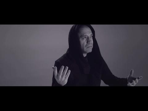 Nicolae Guta - Nu conteaza cine esti [oficial video] 2017