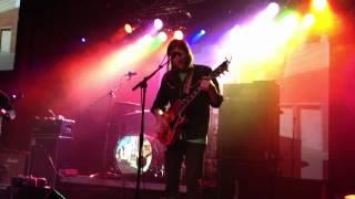 Watch Lemonheads Rockin Stroll video