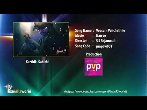Naan Ee Veesum Velichathile video