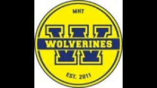 Wolverines Basketball 09.22.18
