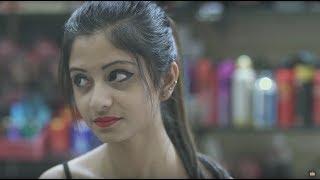 A Gift Shop | Romantic Short Film | Chai Stories