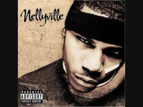 Nelly Dilemma with lyrics