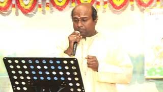 Pillaiyaar suzhi pottu பிள்ளையார் சுழி போட்டு நீ நல்லதை தொடங்கிவிடு