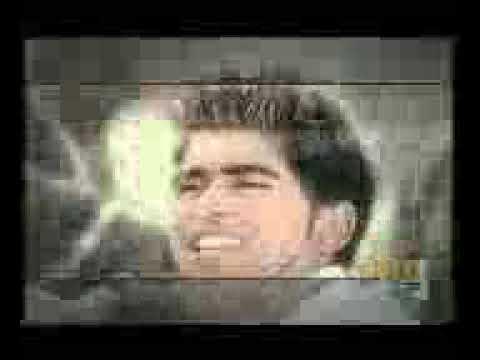 Bolly Brar   Sap   Indianwap Mobi video