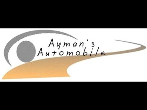 Ayman's Automobile - Auto Ankauf - Auto verkaufen - Auto Entsorgen - Auto Transport