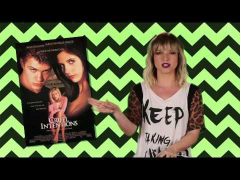 Taylor Swift e Calvin Harris Bad Vibes