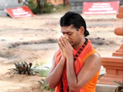 Paramahamsa Nithyananda   Om Namo Shiva Rudhraaya video