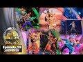 Hiru Super Dancer 2 - 19-05-2019