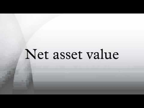 how to find book value of liabilities