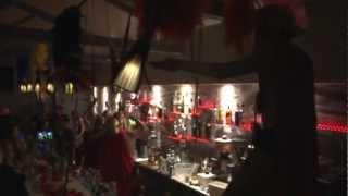 BALUSE CLUB - SPARTANS' HARLEM SHAKE