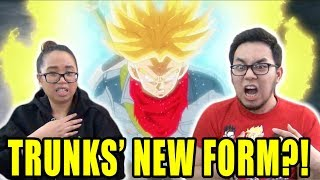 DRAGON BALL SUPER English Dub Episode 61 REACTION & REVIEW