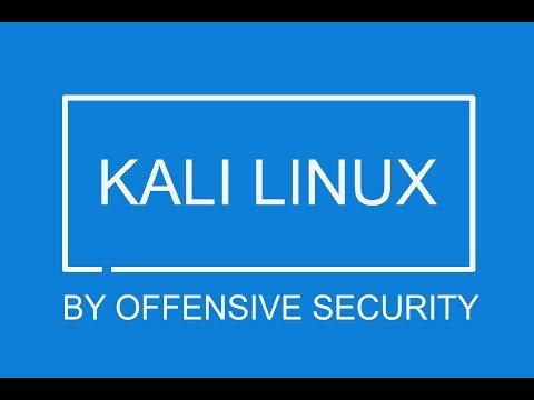 Local network monitoring using bettercap in kali linux 2018.2