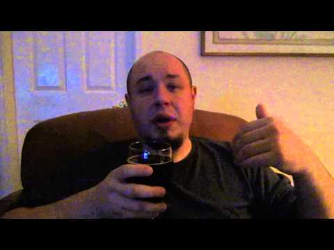 Beer Review : Dogfish Head