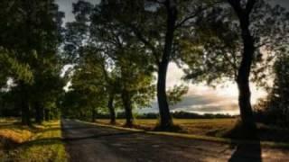 Karen Clark Sheard - Go Ahead