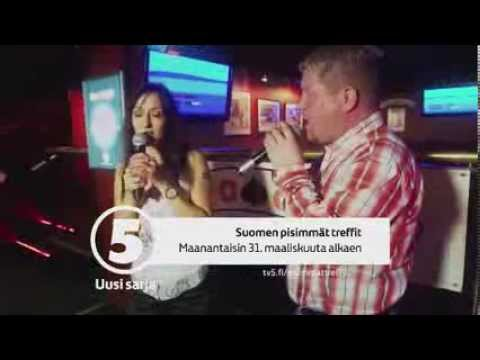 www  com suomen pisimmät treffit