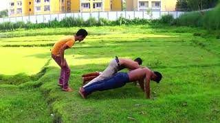 Funny Clips 2017  Funny Clips Videos All In One Tv bd