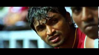 Vallinam - VALLINAM TRAILER HD