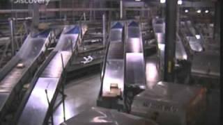 Un estilo diferente: la cultura empresarial de UPS Alemania   Hecho en Alemania