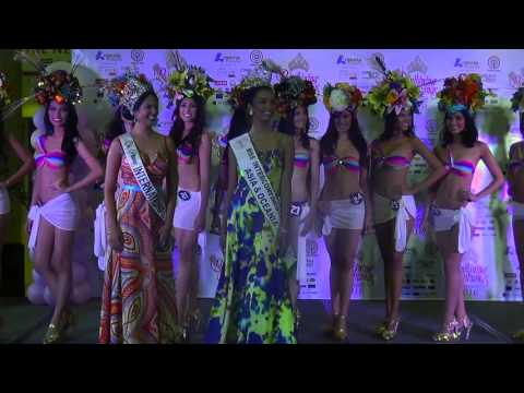 Pia's pointers for next Miss Universe