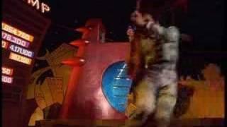 Vídeo 85 de Elton John