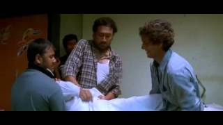 Hostel 2011 Hindi Movie DVD Rip