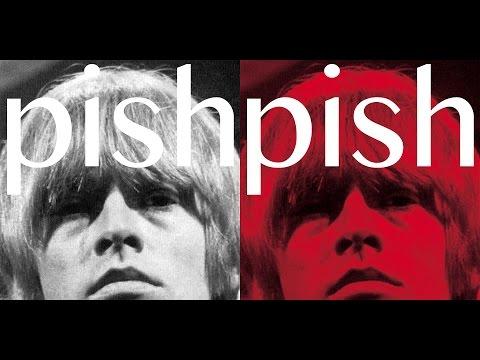 Brian Jonestown Massacre - Pish