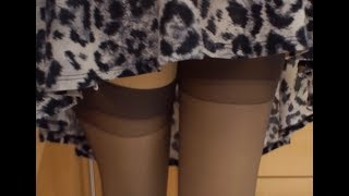 Stockings 12