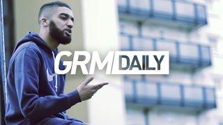 Blazer Boccle - Local  [Music Video] | GRM Daily