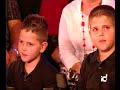 Musica canaria de Jovenes [video]