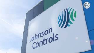 Johnson Controls CEO: Looking Ahead | Mad Money | CNBC