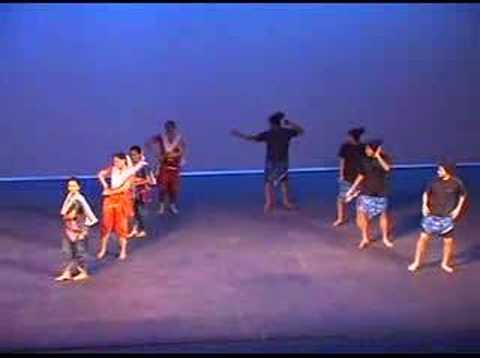 Koli Dance video