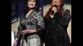 Watch Judds If I Were You video