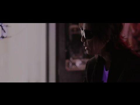 TM NETWORK / QUIT30 Trailer(music:Alive)