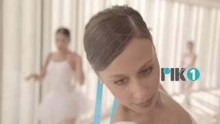 ΡΙΚ1 Ident (Ballet)