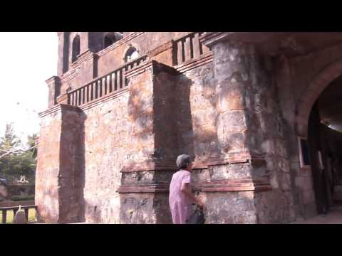 Morong Bataan Church Morong Church Bataan
