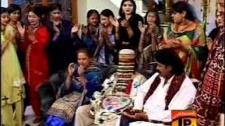 Download Mour Bada Thai Bhao | Samina Kanwal | Album 1 | Hits Songs | Thar Production 3Gp Mp4