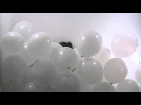 Balloon Pop Girl Explotar Globos video