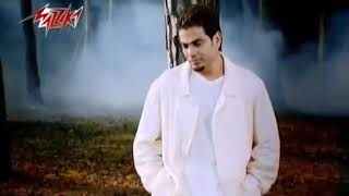 Lagu arab romantis dan enak  عمر دياب