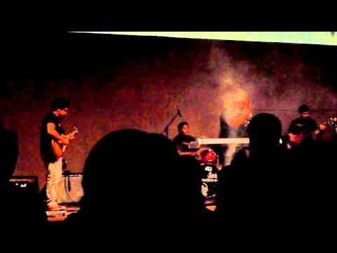 Liber7os#1/concierto de abel zavala